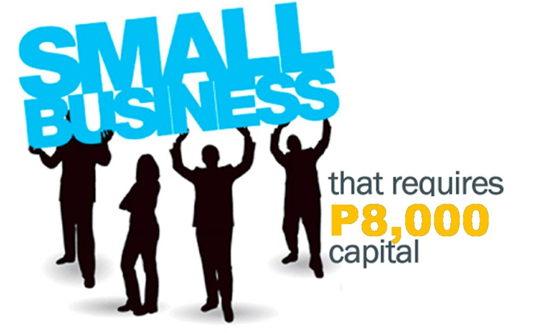 Ideas For Small Home Based Businesses Part - 42: Small Home Based Business Ideas Philippines